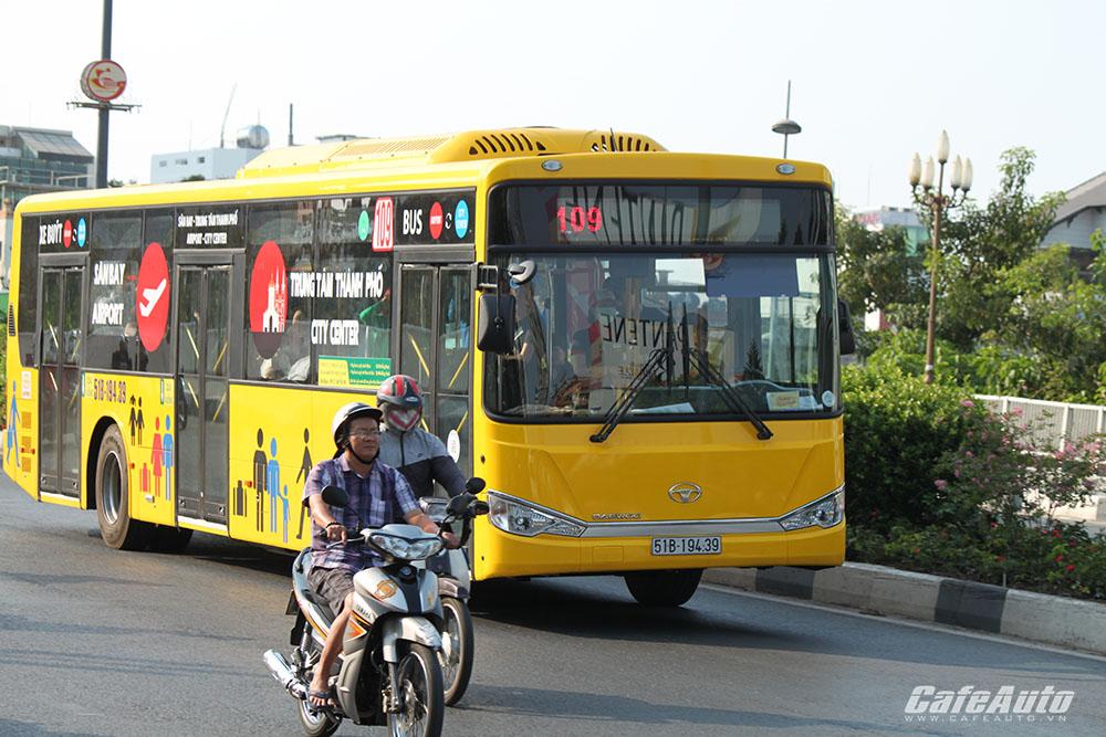 xe-buyt-5-sao-tai-Sai-Gon