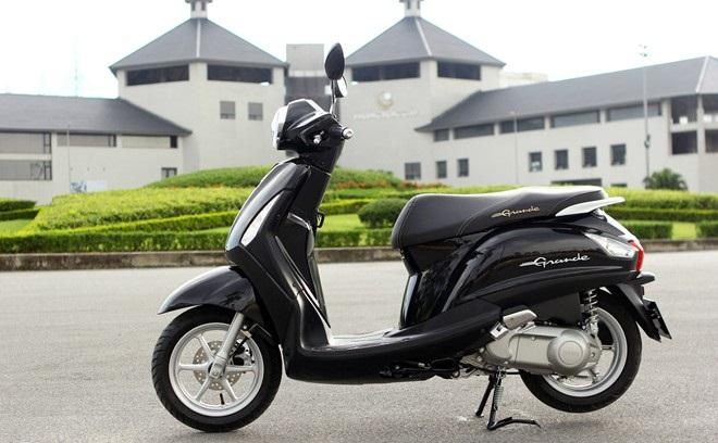Yamaha-Nozza-bi-trieu-hoi