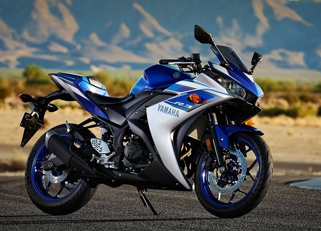 Yamaha-R3-ve-VN