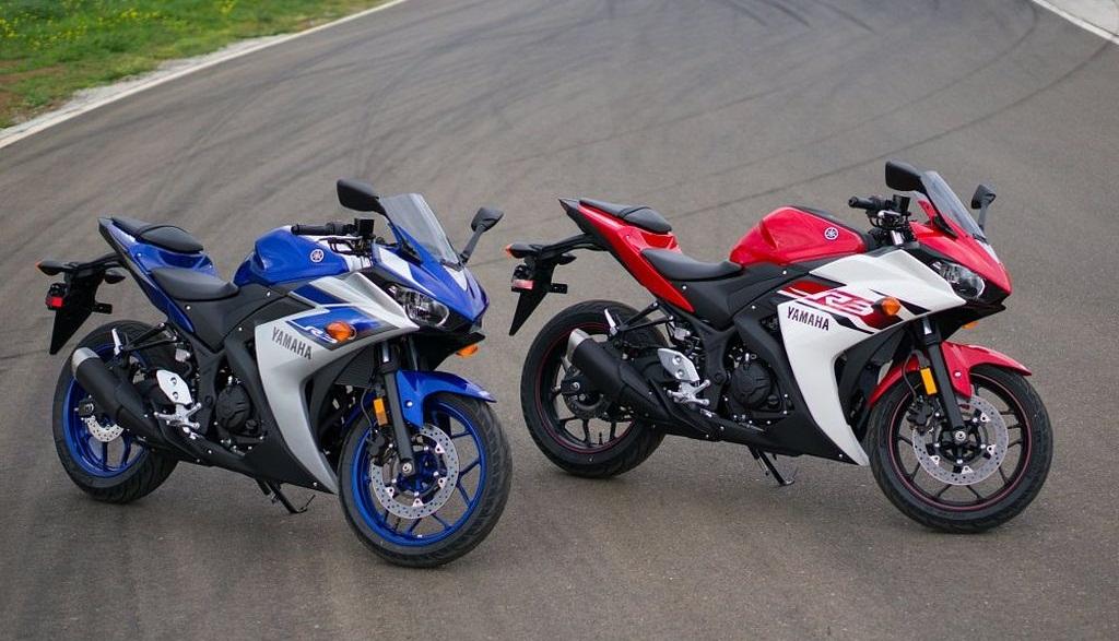 Yamaha-R3-tai-VN-1