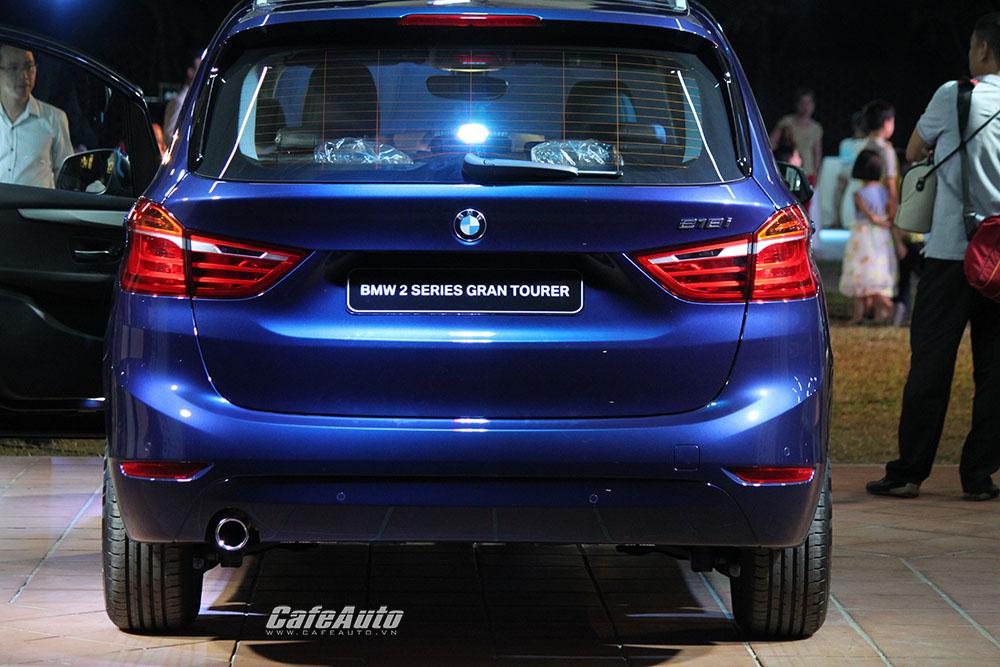 BMW-218i-Gran-Tourer-phan-duoi-duoc-thiet-ke-tien-loi