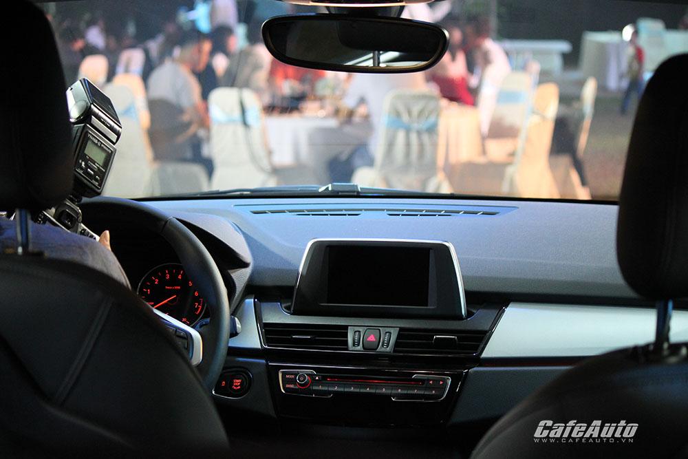 BMW-218i-Gran-Tourer-nhung-goc-chup-khac-nhau-3