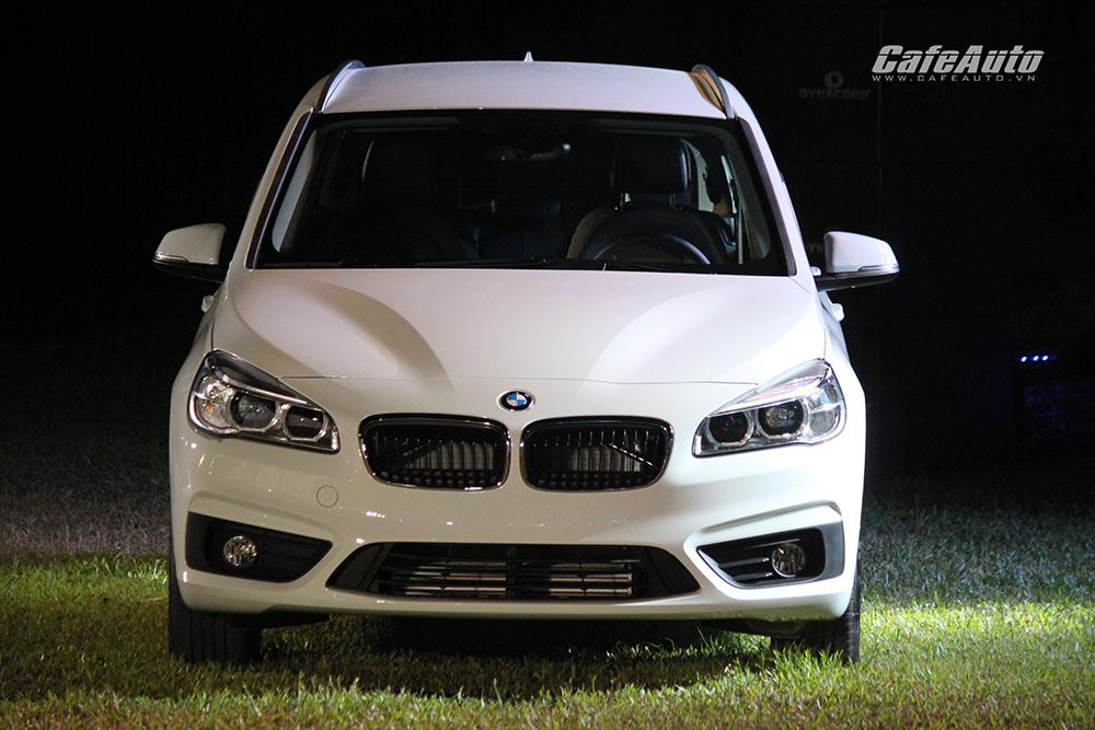 BMW-218i-Gran-Toure-da-chinh-thuc-ra-mat-voi-gia-1.5ty-