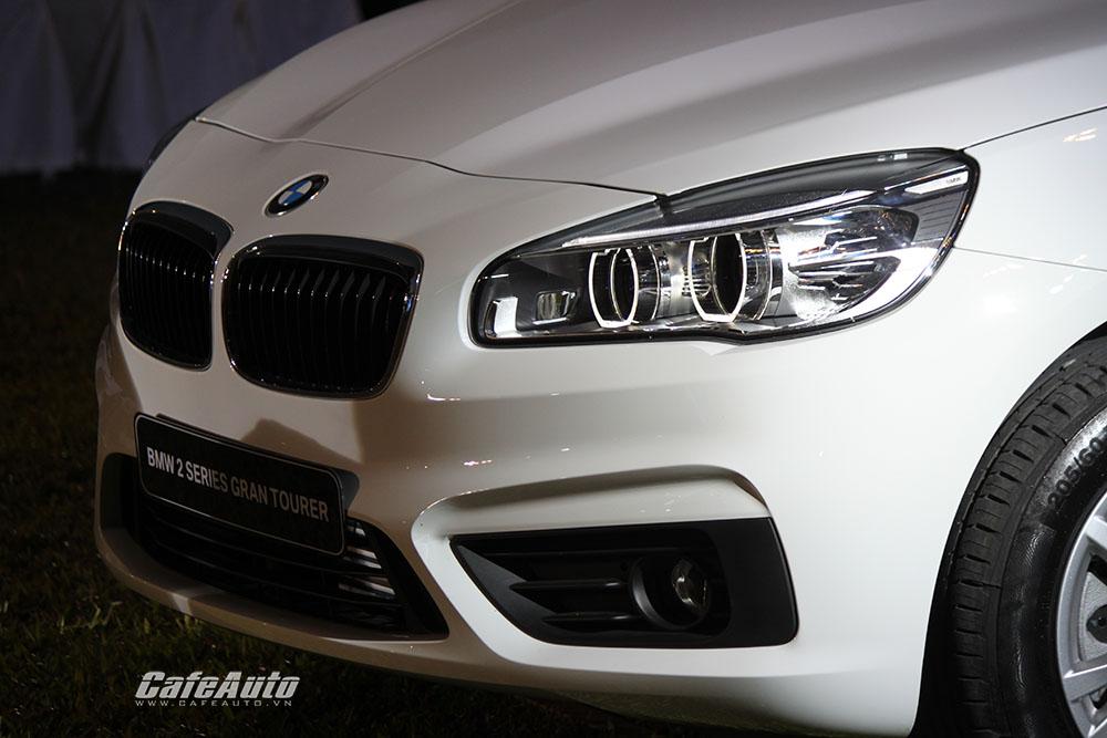 BMW-218i-Gran-Tourer-nhung-goc-chup-khac-nhau-4