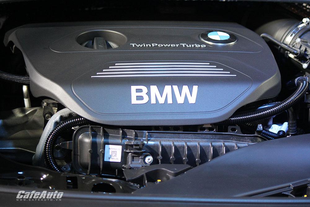 BMW-218i-Gran-Tourer-co-cong-xuat-163-ma-luc