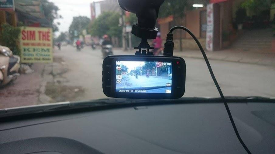camera-hành-trình-đa-tính-năng-1