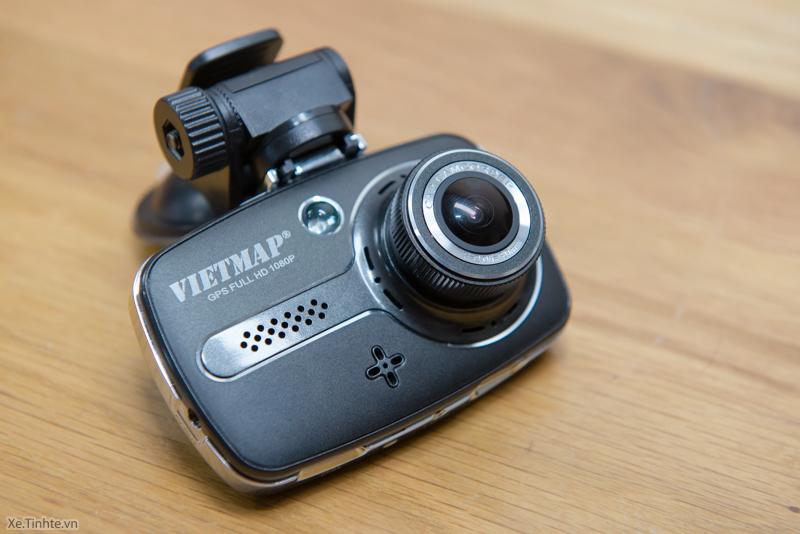 mua-camera-hành-trình-mới-1