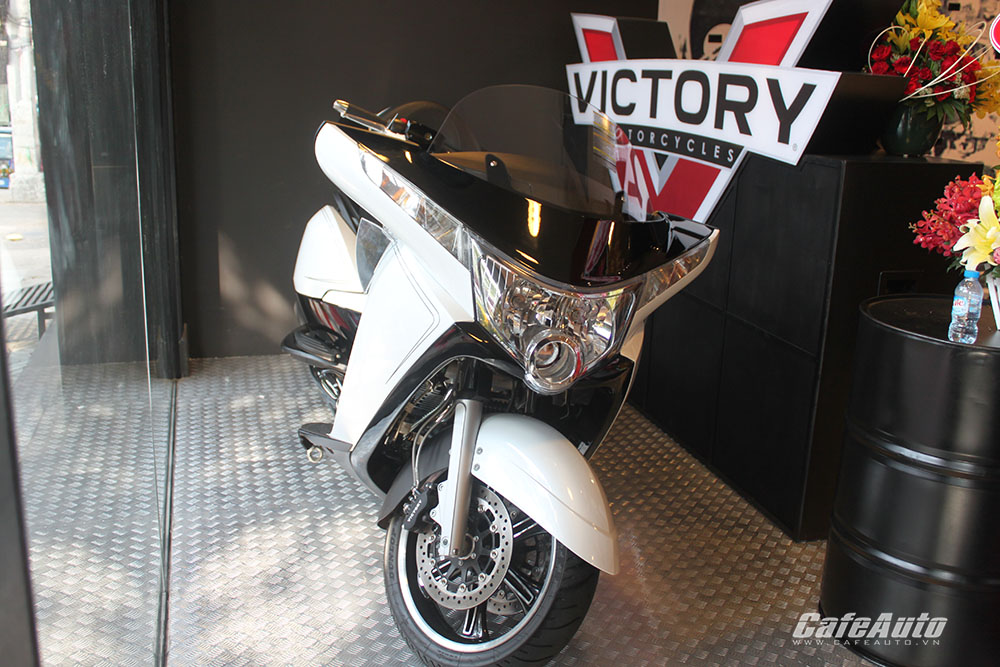 hai-thuong-hieu-mo-toIndian-va-Victory-gia-nhap-thi-truong-Viet-Nam