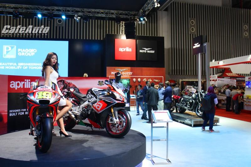 hon-100-mau-mo-to-xe-may-quy-tu-tai-vietnam-motorcycle-show-2017