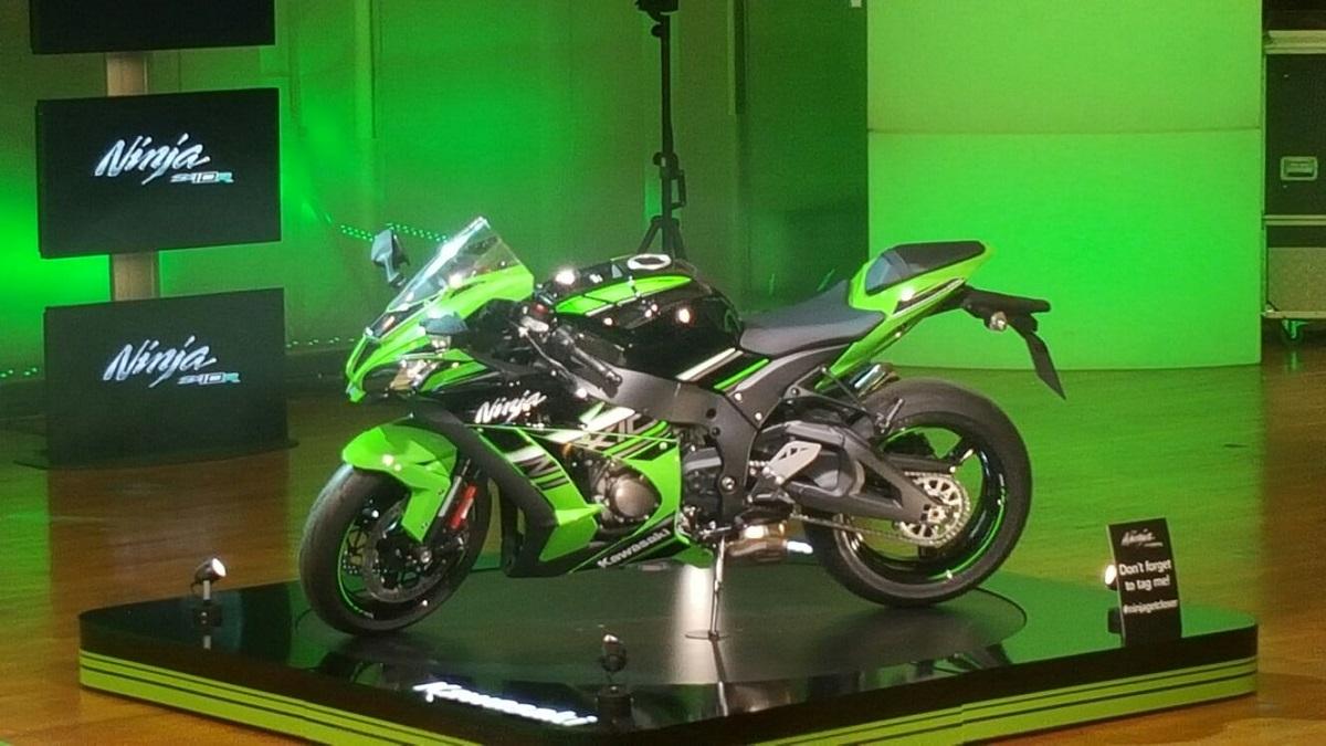 Kawasaki-Ninja-2016-tại-VN
