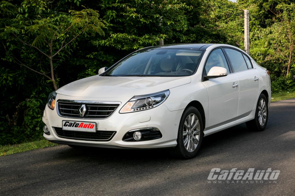 Renault-Latitude-được-ưu-đãi-giá-lên-tới-90-triệu-đồng