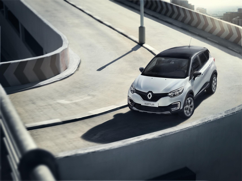 Renault-Kaptur-tai-Nga