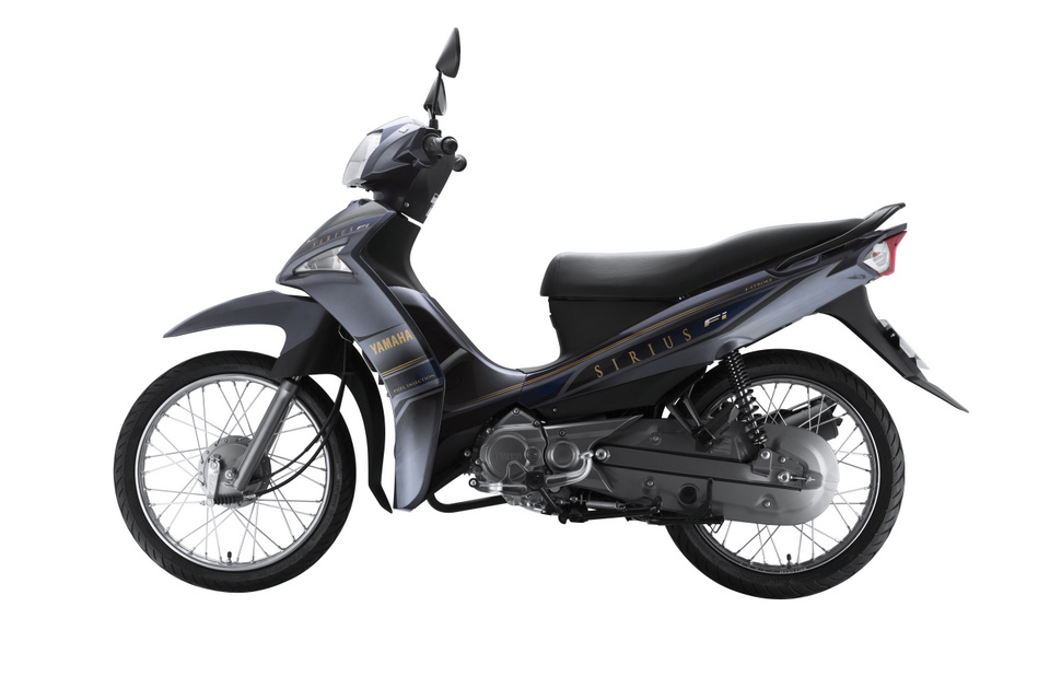 Xe-Yamaha-mới-2016