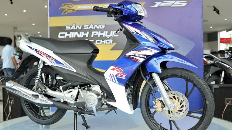 Suzuki-Axelo-125-1