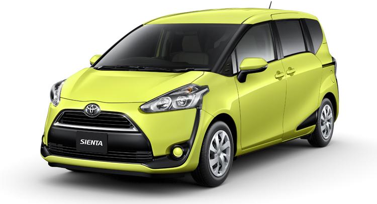 Toyota-Sienta-da-chinh-thuc-ra-mat-tai-thi-truong-nhat-ban