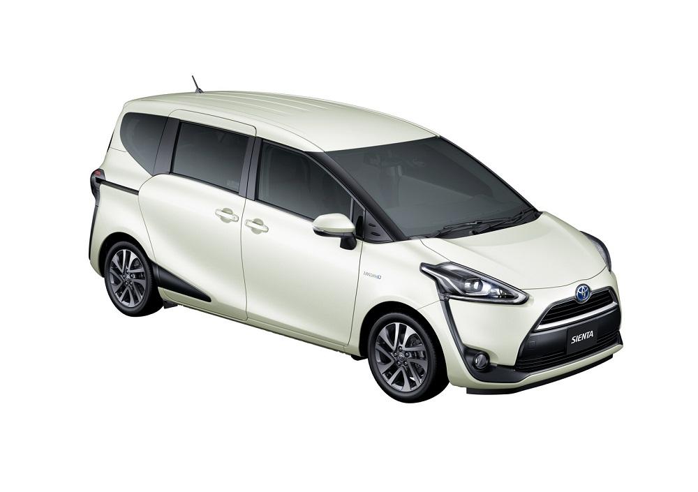Toyota-Sienta-2016-da-chinh-thuc-ra-them-tại-thi-truong-indo