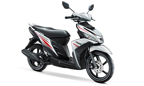 Yamaha-Mio-Z-trang