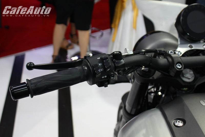 Yamaha-Việt-Nam-XSR900-2