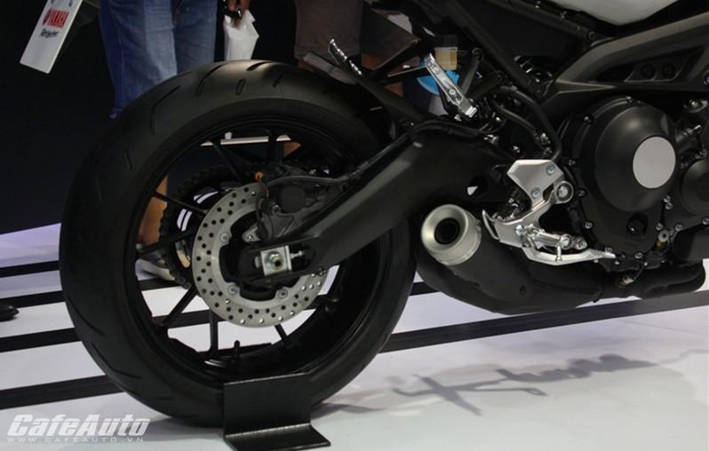 Yamaha-XSR900-tại-VN-2