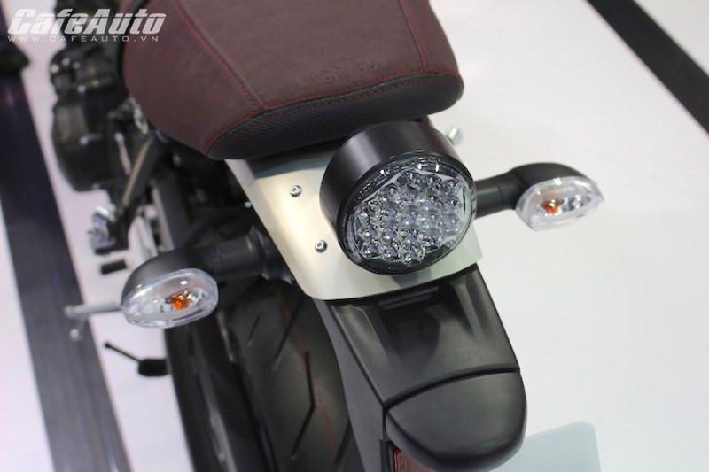 Yamaha-XSR900-tại-VN-1