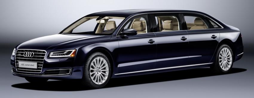 Audi-A8-L-mới
