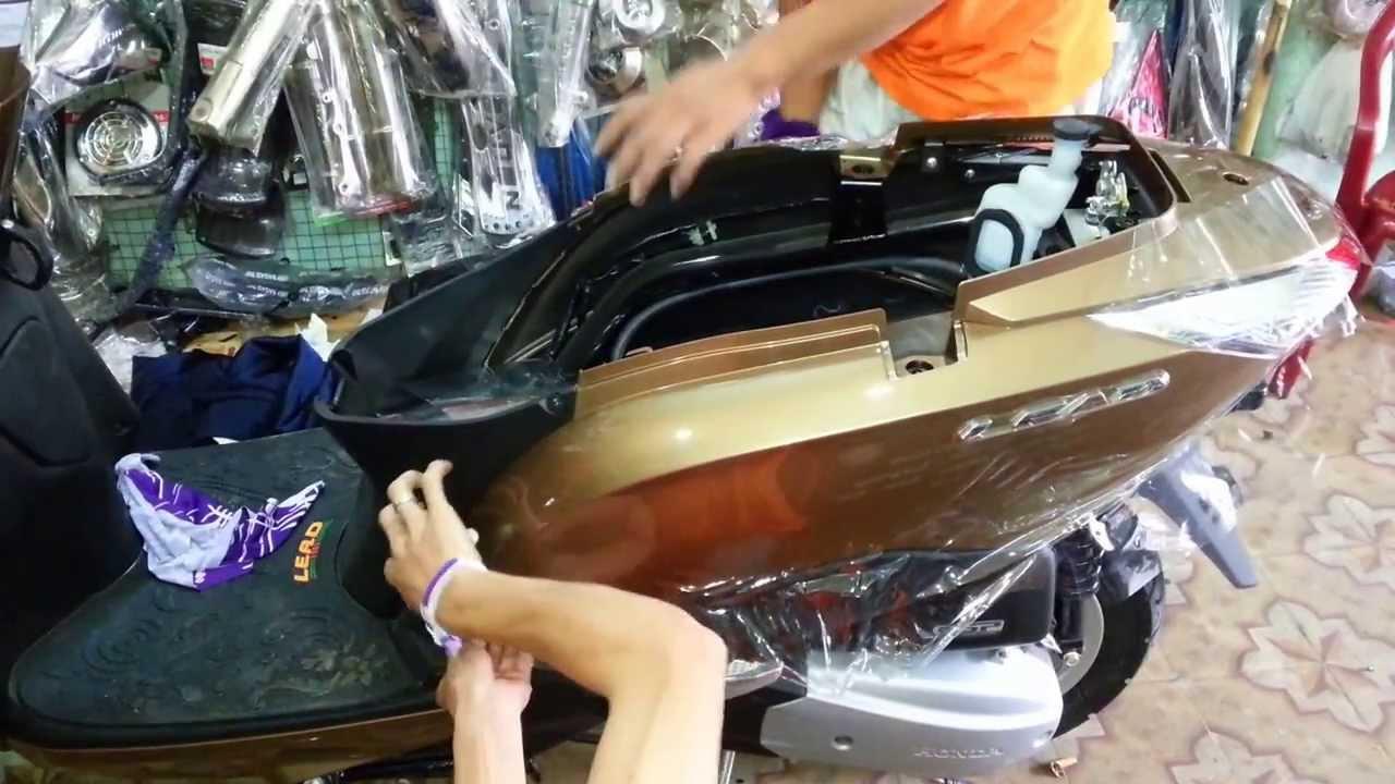 dán-keo-xe-máy