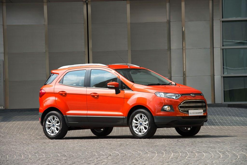 Ford-Việt-Nam-thiết-lập-kỷ-lục-mới-về-doanh-số