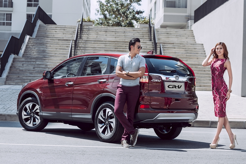 Honda-CRV-moi
