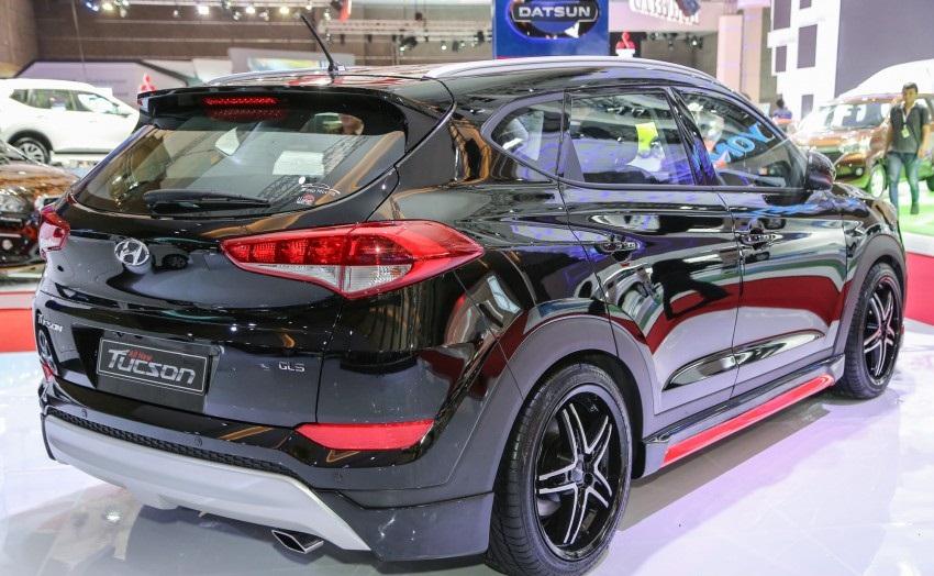 Hyundai-Tucson-GLS-2016-1