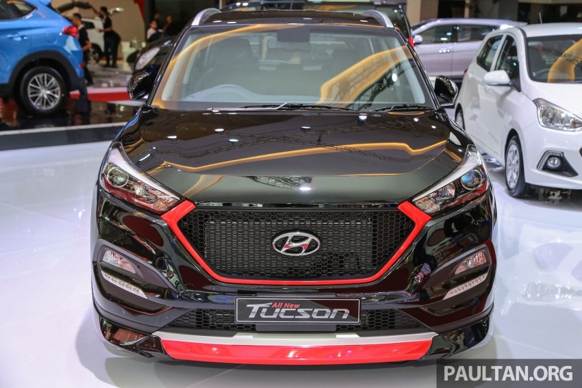 xe-Hyundai-Tucson-GLS-2016-1