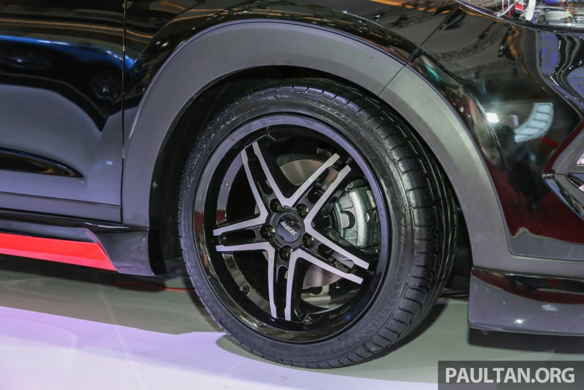 xe-mới-Hyundai-Tucson-2016-1