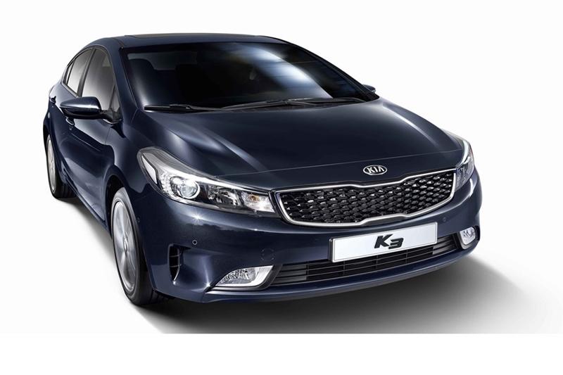 Xe-mới-Kia-K3