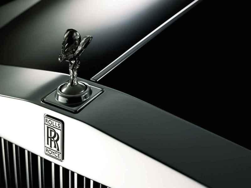 phụ-kiện-siêu-xe-Rolls-Royce-1