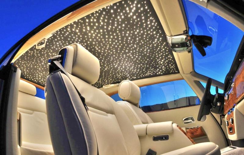 xe-sang-Rolls-Royce-1