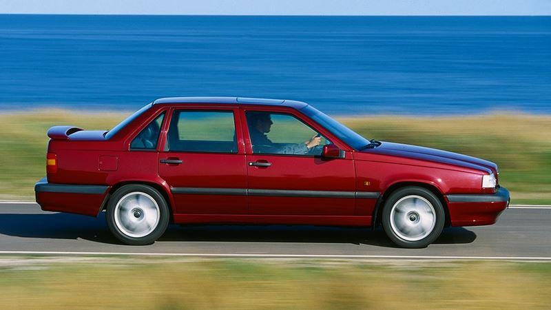 Volvo-850-1991
