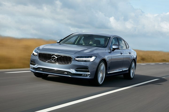 Volvo-S90-all-new