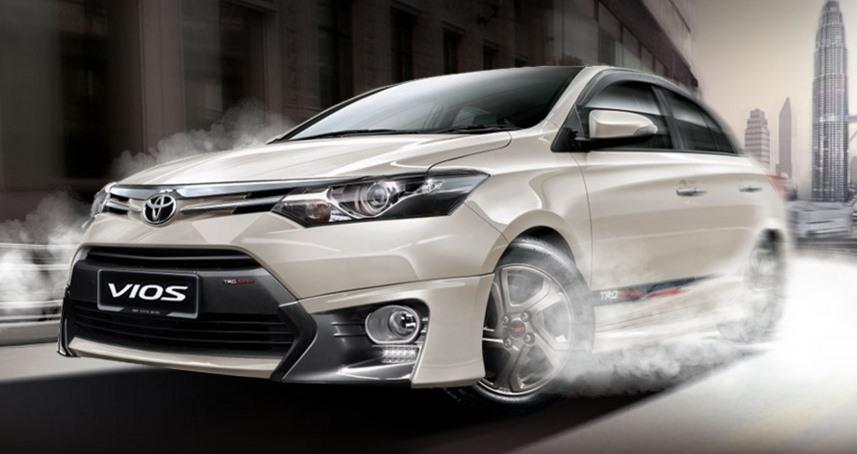 Toyota-Vios-2016
