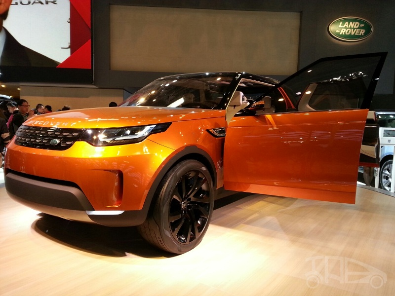 Land-Rover-Vision-Concept