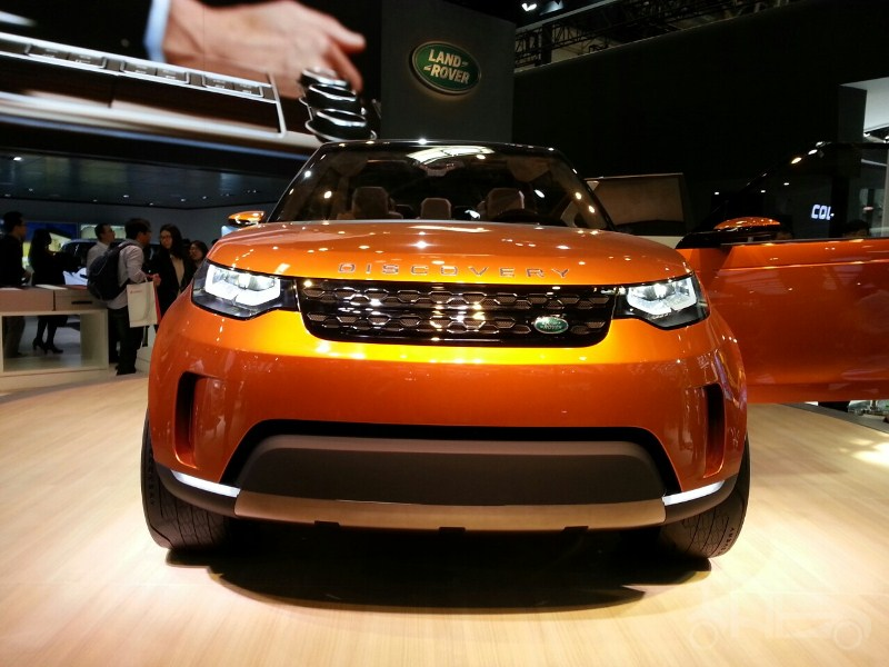 Land-Rover-Discovery-Version-1
