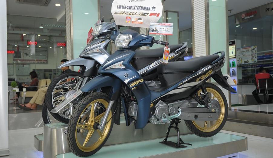 Yamaha-Sirius-Fi-3