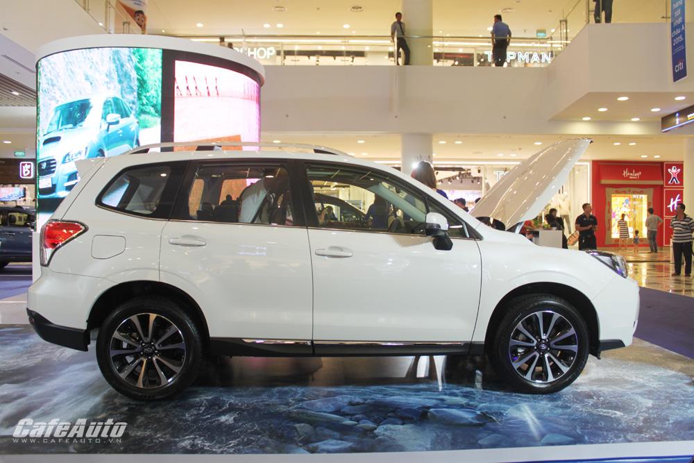 Subaru-Forester-2016-1
