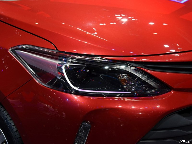 Toyota-Vios-2016-ra-mắt-tại-Trung-Quốc