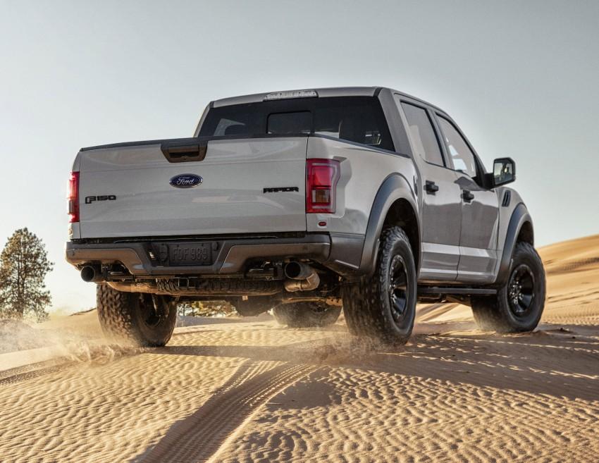 Ford-F-150-2017-được-trang-bị-động-cơ-và-hộp-số-hoàn-toàn-mới