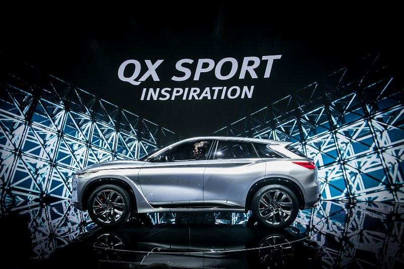 Infiniti-QX -Sport-Inspiration-ra-mắt-tại-triển-lãm-ô-tô-Bắc-Kinh