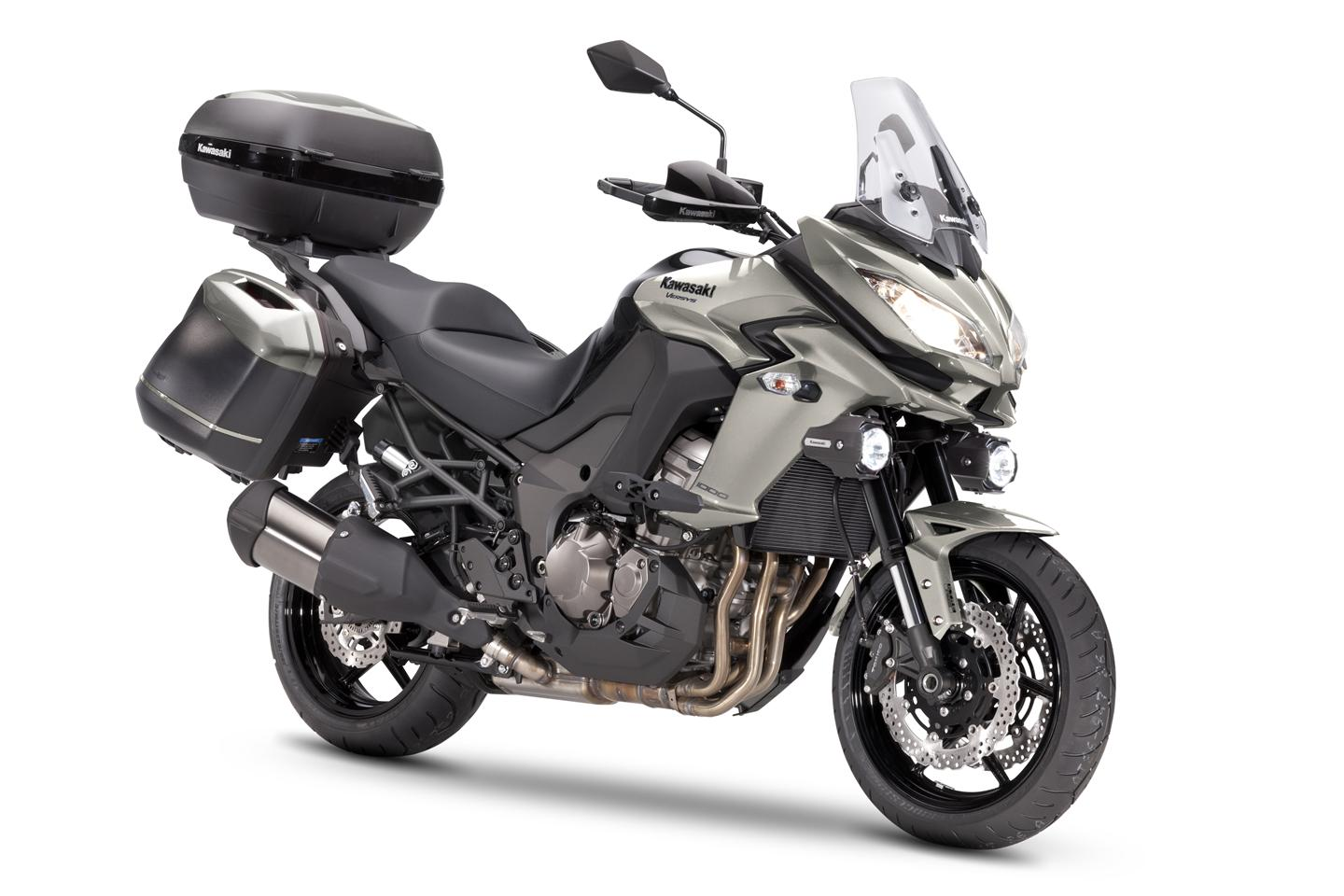 Versys-1000-ABS-2016