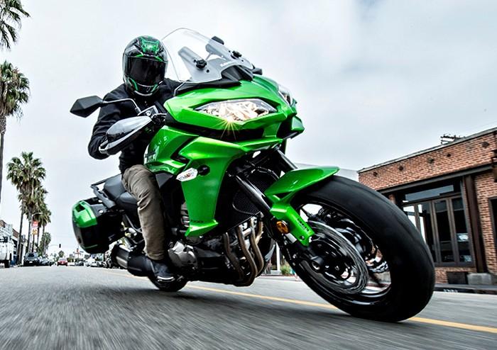 Xe-the-thao-Kawasaki-Versys-1000