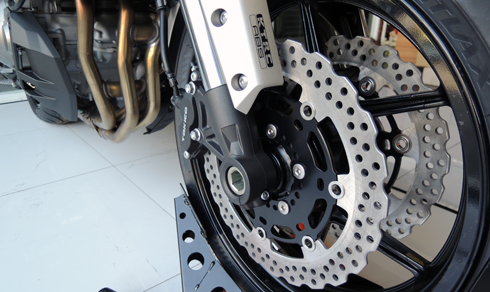 Moto-Kawasaki-Versys-1000