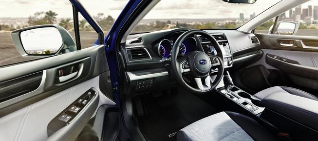 Subaru-Outback-và-Legacy-2017-đồng-loạt-được-nâng-cấp