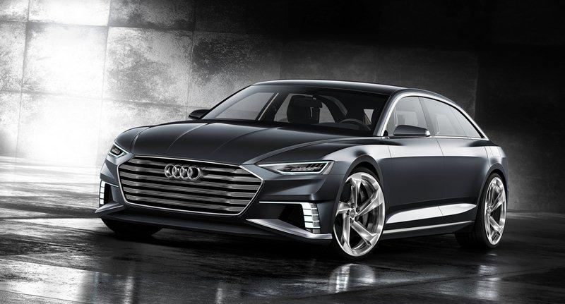 Audi-A8-thế-hệ-mới-lên-lịch-ra-mắt-vào-năm-2017