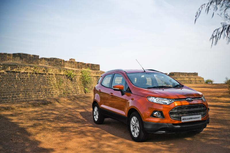 Ford-Việt-Nam-tăng-trưởng-doanh-số-40%-trong-tháng-4